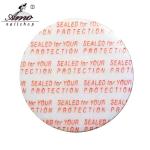 protectie sigiliu