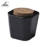 recipient ceramic