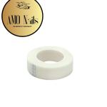 banda micropore