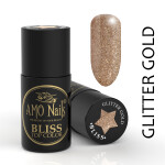 top coat color amo