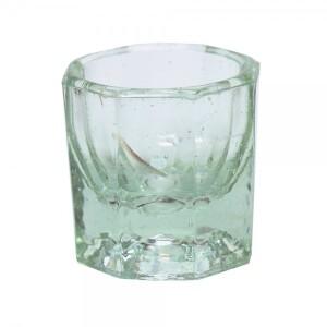 recipient-din-sticla-pahar