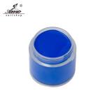 vopsea acrylica policolor