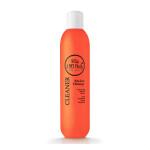 cleaner unghii parfumat