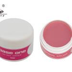 gel base one