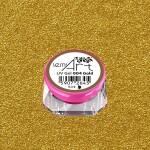 gel color paint semilac
