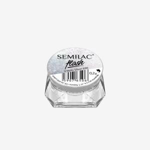 semiflash semilac