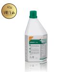 dezinfectant isorapid