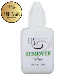 remover gene ibeauty