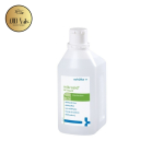 dezinfectant mikrozid